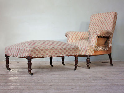 upholstery_single_50_14_a5