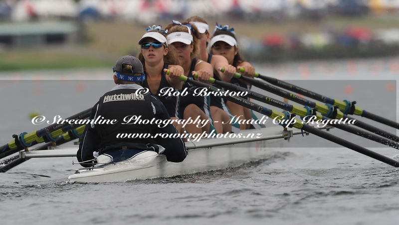 Taken during the 2019 NZSS Championships - Maadi Cup; Wednesday March 27, 2019: Copyright/Photo: Rob Bristow 2019  2758 -- 20...