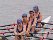 Taken during the NZSSRC - Maadi Cup 2017, Lake Karapiro, Cambridge, New Zealand; ©  Rob Bristow; Frame 691 - Taken on: Friday...