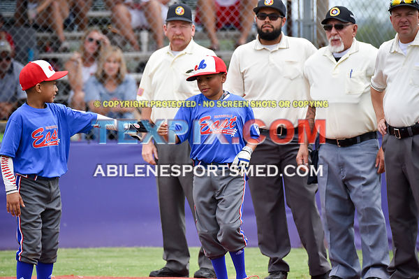07-16-17_BB_9-11_East_Brownsville_v_Midland_Northen_(RB)-2412