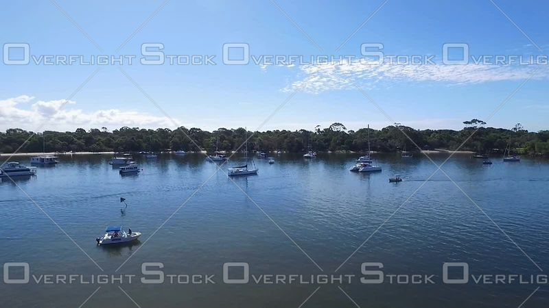 Noosa Heads Queensland Australia