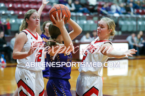 12-28-17_BKB_FV_Hermleigh_v_Merkel_Eula_Holiday_Tournament_MW00893