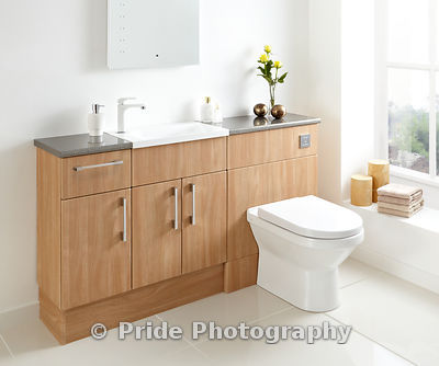 Acorn_Bathrooms_5969
