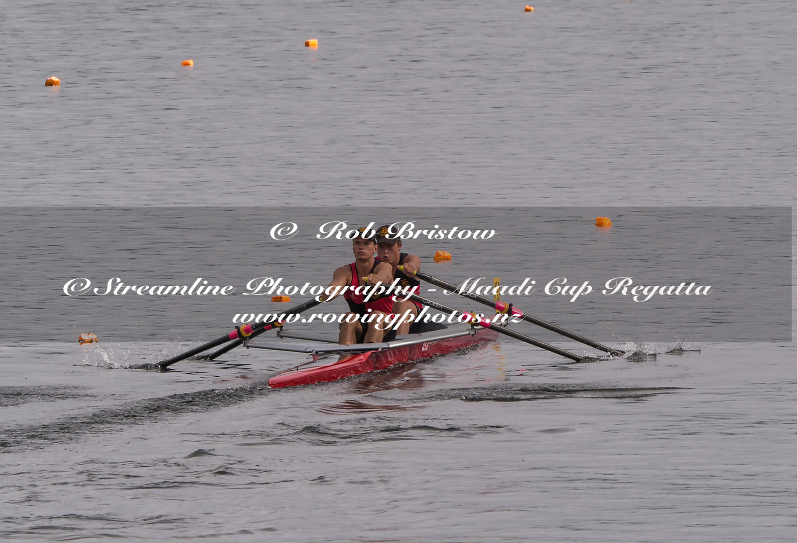 Taken during the NZSSRC - Maadi Cup 2017, Lake Karapiro, Cambridge, New Zealand; ©  Rob Bristow; Frame 800 - Taken on: Friday...