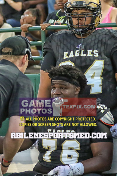 09-14-18_FB_Abilene_High_vs_Cooper_High_MW9473-Edit