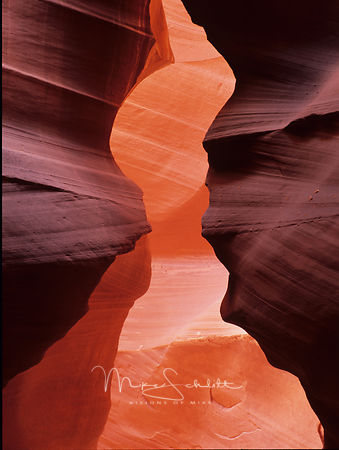 Arizona_slot_canyons_hour_glass
