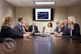 0160926_Doyle_Wealth_Staff_Meeting-7_1500x2250px_300dpi