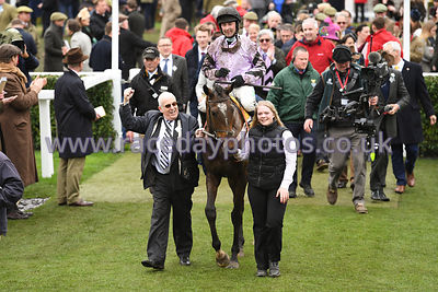 Pentland_Hills_winners_enclosure_15032019-4