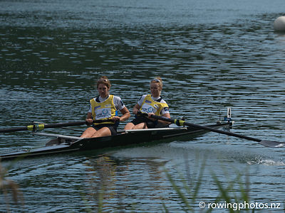 Taken during the FISA World Cup 3, Rotsee, Lucerne, Switzerland; ©  Rob Bristow; Frame 715 - Taken on: Sunday - 15/07/2018-  ...