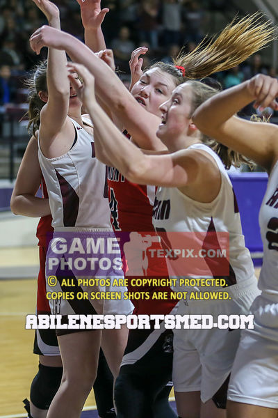 02-22-19_BKB_FV_Rankin_vs_Aspermont_Regional_Tournament_MW1158