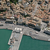 Old Town, Ancona