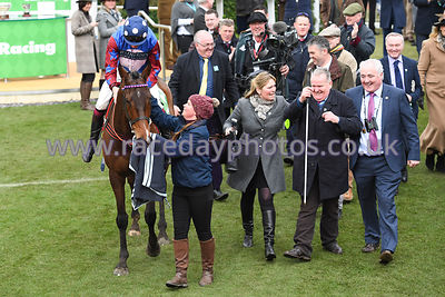 Paisley_Park_winners_enclosure_14032019-5