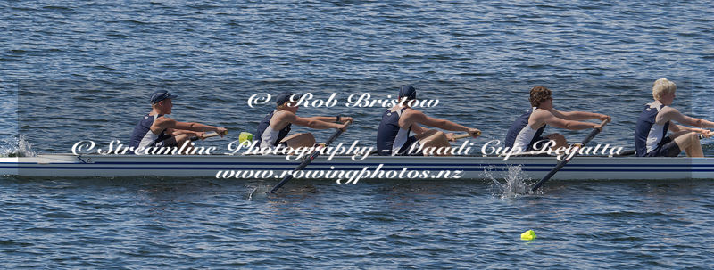 Taken during the Maadi Cup 2015, Lake Karapiro, Cambridge, New Zealand; ©  Rob Bristow; Frame 3 - Taken on: Sunday - 22/03/20...