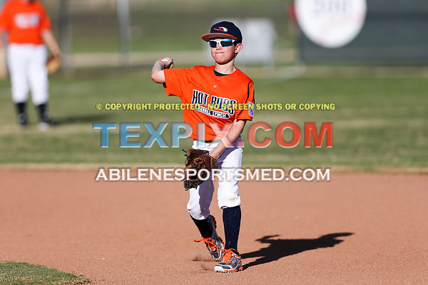 03-31-17_BB_LL_Wylie_AAA_Hot_Rods_v_Emeralds_TS-6129