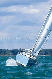 Cool Blue, GBR4236L, Hanse 315, 20160731277