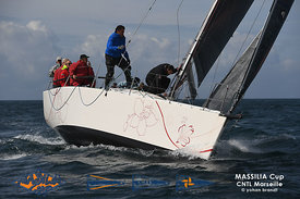 mascup18-1304s0065_yohanbrandt