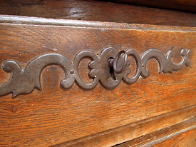 cupboard_wood_set_no2_single_detail2