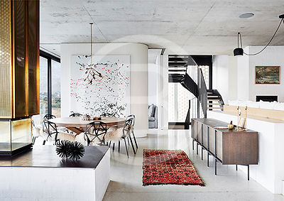Bureaux_House_Pringle_Bay_17