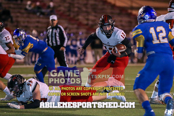 12-06-18_FB_Shallowater_v_Brock_TS-426