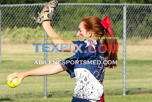 07-18-17_SFB_JR_Greater_Helotes_v_East_Brownsville_RP_8647