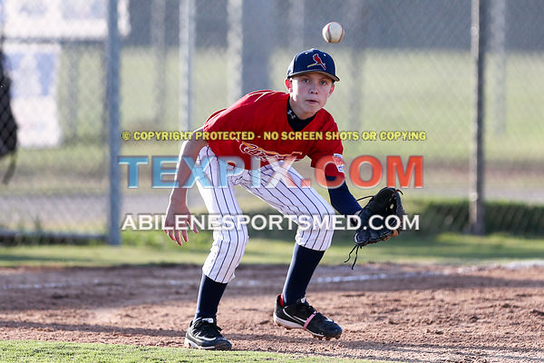 04-17-17_BB_LL_Wylie_Major_Cardinals_v_Pirates_TS-6635
