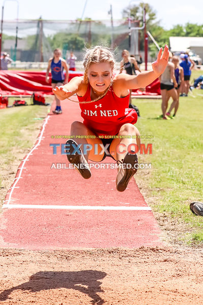 04-19-17_Track_5-6_AAA_Area_Track_Meet_at_Jim_Ned_MW-526