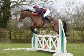 bedale_hunt_ride_8_3_15_0017