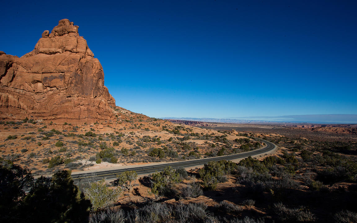 Arches_National_Park_196