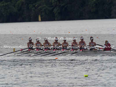 Taken during the NZSSRC - Maadi Cup 2017, Lake Karapiro, Cambridge, New Zealand; ©  Rob Bristow; Frame 2774 - Taken on: Saturday - 01/04/2017-  at 16:12.03