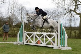 bedale_hunt_ride_8_3_15_0010