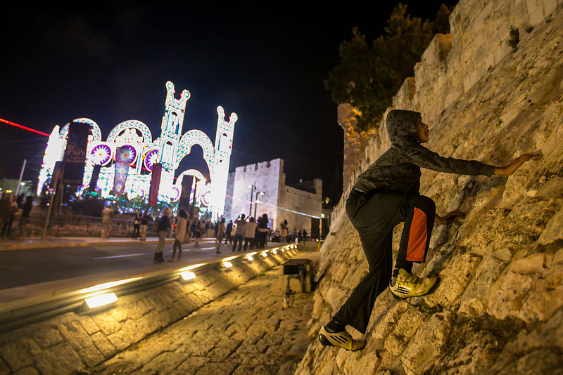 Jerusalem_lights-0418