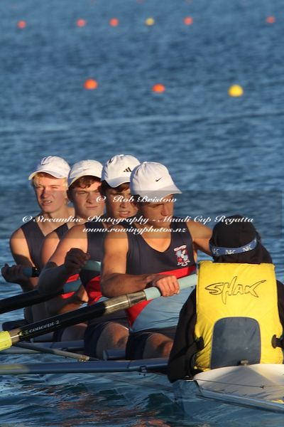 Taken during the Maadi Cup 2012, Lake Ruataniwha, Twizel, New Zealand; ©  Rob Bristow; Frame 1417 - Taken on: Wednesday - 28/...