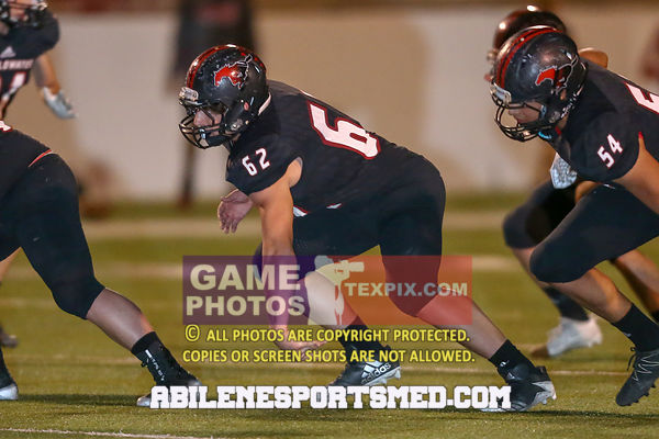 11-29-18_FB_Eastland_v_Shallowater_TS-525