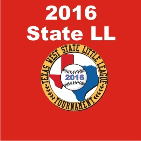 2016_State_LL