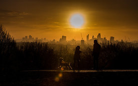 London2016_January_HamsteadHeathSunrise154