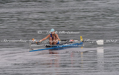 Taken during the NZSSRC - Maadi Cup 2017, Lake Karapiro, Cambridge, New Zealand; ©  Rob Bristow; Frame 750 - Taken on: Friday...