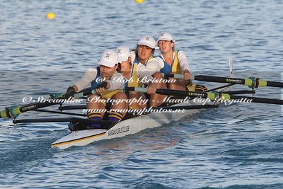 Taken during the Maadi Cup 2012, Lake Ruataniwha, Twizel, New Zealand; ©  Rob Bristow; Frame 0807 - Taken on: Tuesday - 27/03...