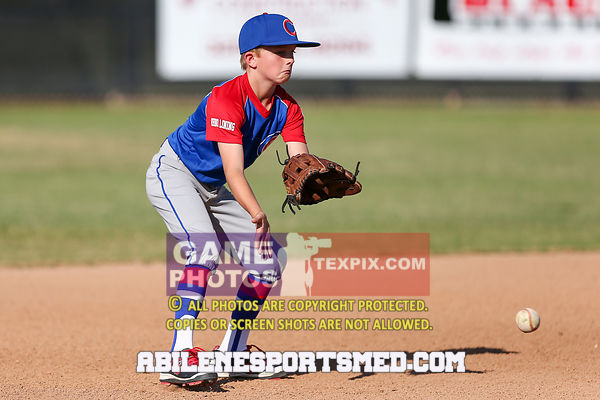 04-23-18_LL_BB_Dixie_Major_Tigers_v_Cubs_TS-8474