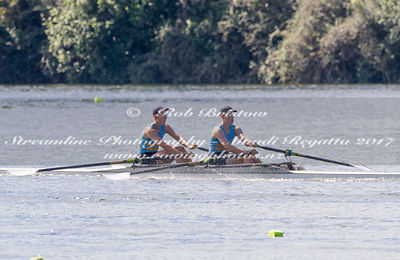 Taken during the NZSSRC - Maadi Cup 2017, Lake Karapiro, Cambridge, New Zealand; ©  Rob Bristow; Frame 1324 - Taken on: Frida...