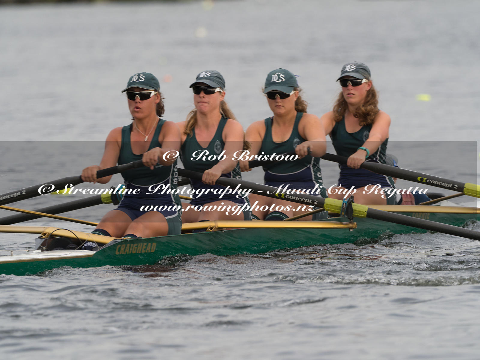 Taken during the NZSSRC - Maadi Cup 2017, Lake Karapiro, Cambridge, New Zealand; ©  Rob Bristow; Frame 551 - Taken on: Friday...