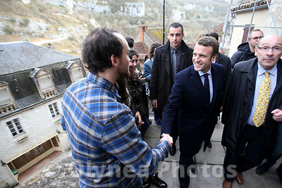 Emmanuel Macron  photos, agence,images,