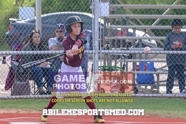 04-27-18_BB_Eastern_Minor_Sun_Devils_v_Hurricanes_RP_301