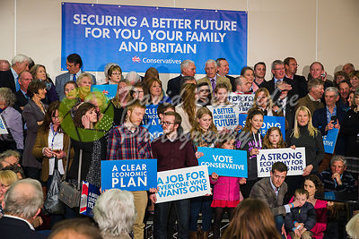 David_Cameron_in_Corsham_-1