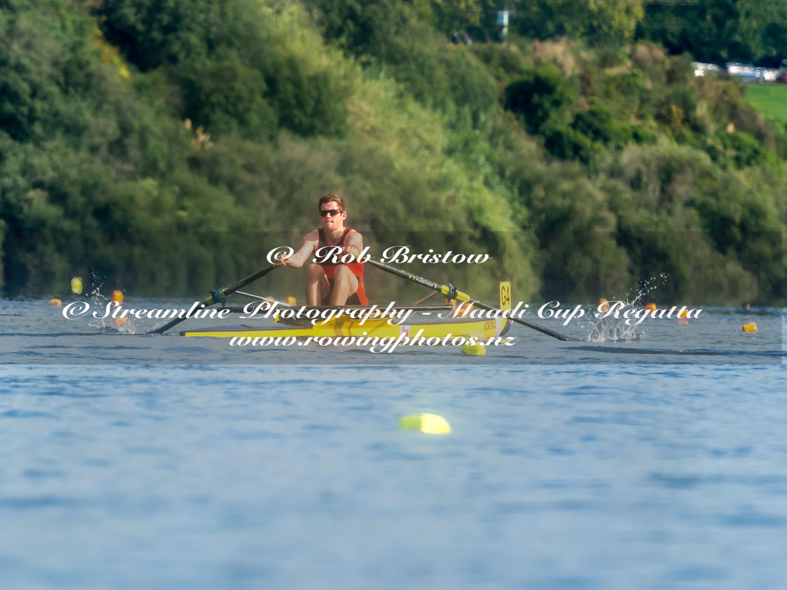 Taken during the NZSSRC - Maadi Cup 2017, Lake Karapiro, Cambridge, New Zealand; ©  Rob Bristow; Frame 2167 - Taken on: Saturday - 01/04/2017-  at 10:24.25