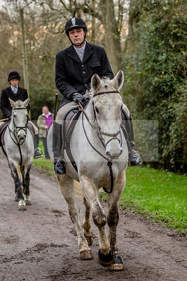 White_Rose_Farm_Meet_28_Dec_2015-5