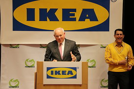 mayor_IKEA_press_conference_2016