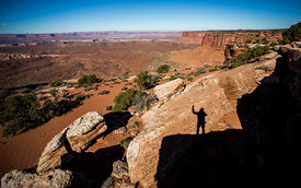 Canyonlands_National_Park_274
