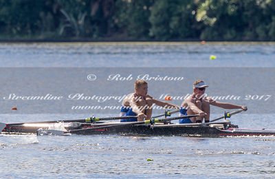 Taken during the NZSSRC - Maadi Cup 2017, Lake Karapiro, Cambridge, New Zealand; ©  Rob Bristow; Frame 1314 - Taken on: Frida...