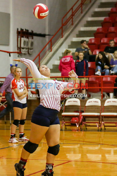 09-26-17_VB_FJV_Jim_Ned_Red_v_Coahoma_MW00296