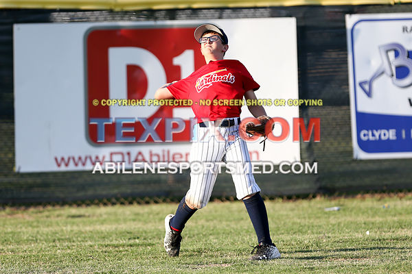 04-17-17_BB_LL_Wylie_Major_Cardinals_v_Pirates_TS-6666